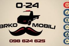 vucna_sluzba_brko_mobili_1